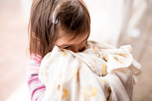 Blankets For Girls - The Blanket Store
