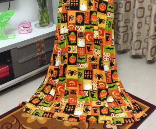 Holiday Blankets And Throws - The Blanket Store