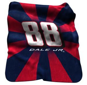 NASCAR Throw Blankets
